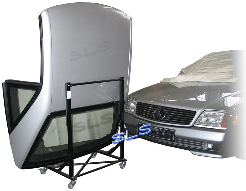mercedes r129 w129 129 sl d mmmatte motorhaube nieten ebay. Black Bedroom Furniture Sets. Home Design Ideas